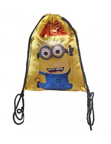 "Рюкзак мешок ""Мультяшки"""