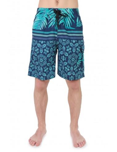 Бермуды мужские пляжные