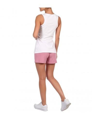 Комплект майка и шорты М7224 Ш24449