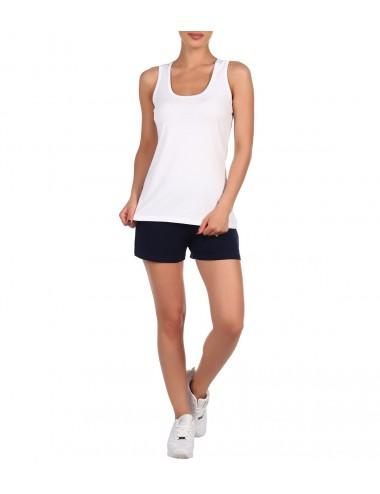 Комплект майка и шорты М7224 Ш24449 от Comfi