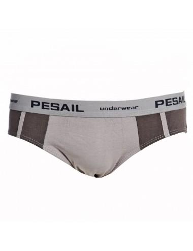 "Комплект мужских плавок ""PESAIL"""