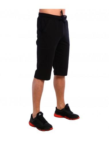 Мужские шорты от Comfi