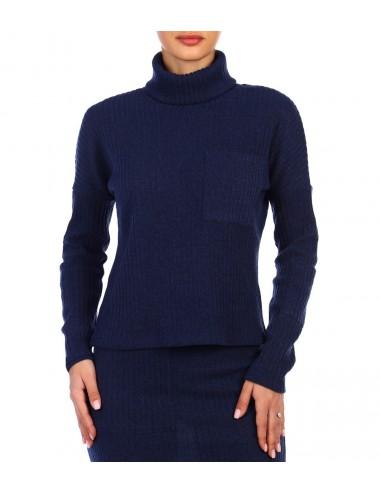 Кофта женская с карманом К69509 от Comfi