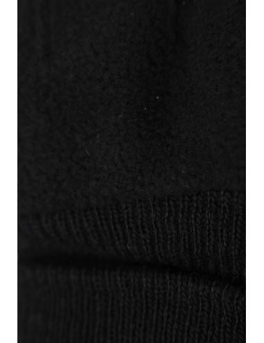 Перчатки мужские флис ВПМ-015