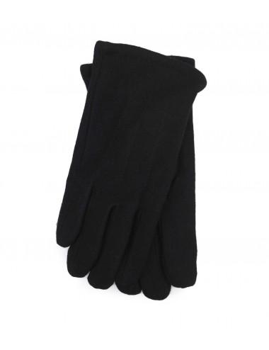 Перчатки мужские войлочные ВПМ-016