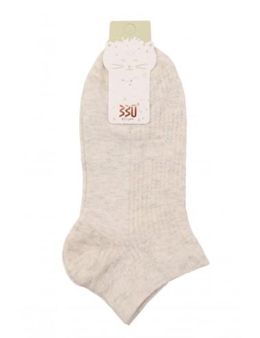 Носки детские НД-130