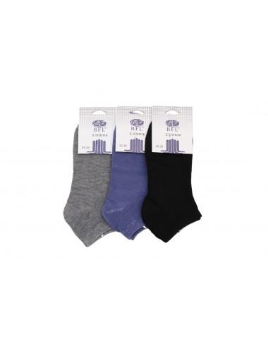 Мужские носки BFL