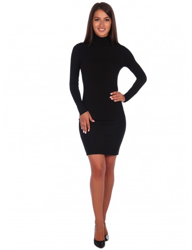 Водолазка женская К24365-06 от Comfi