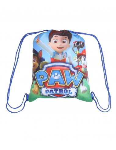 """Рюкзак мешок """"Щенячий патруль"""""""