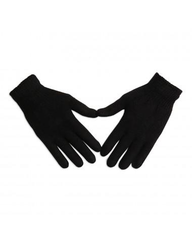 Перчатки женские ВПЖ-002