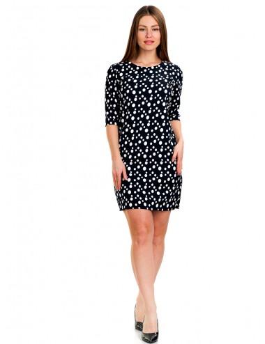 SALE Платье женское с потайной молнией