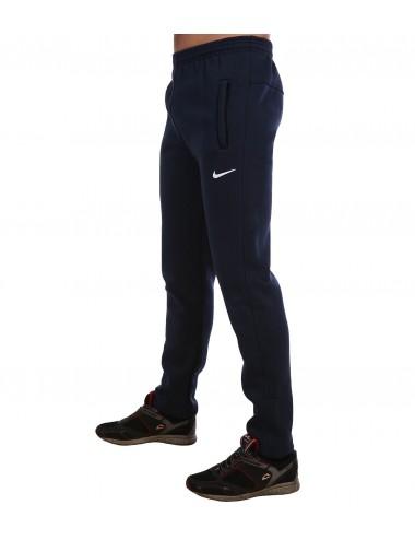 """Брюки спортивные """"Nike"""""""