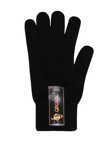 """Перчатки мужские """"Qingpeng"""" (двойные) ВПМ-008"""