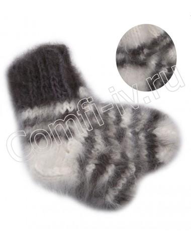Носки детские (пух) НДЗ-046