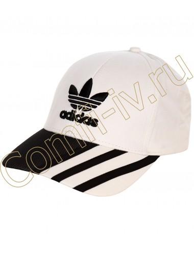 """Бейсболка """"Adidas"""""""