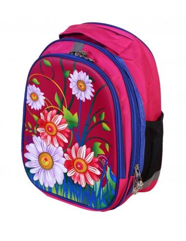 """Рюкзак """"Цветы"""""""