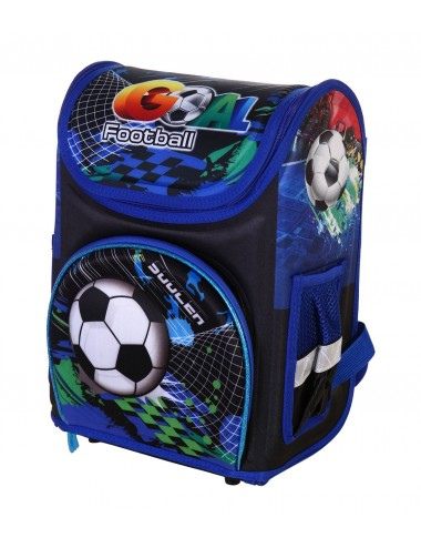 "Рюкзак ""Football"""